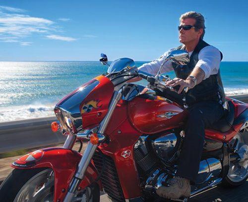 jo-motorcycle